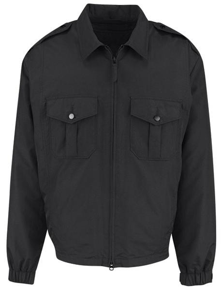 sentryjacket