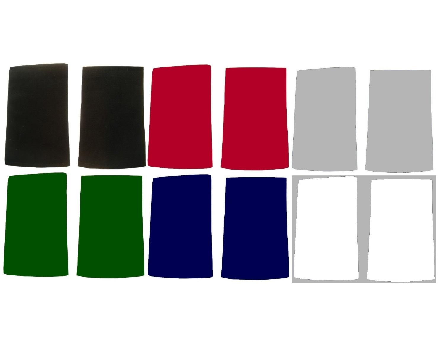 shoulderboards-epaulets-solid-color