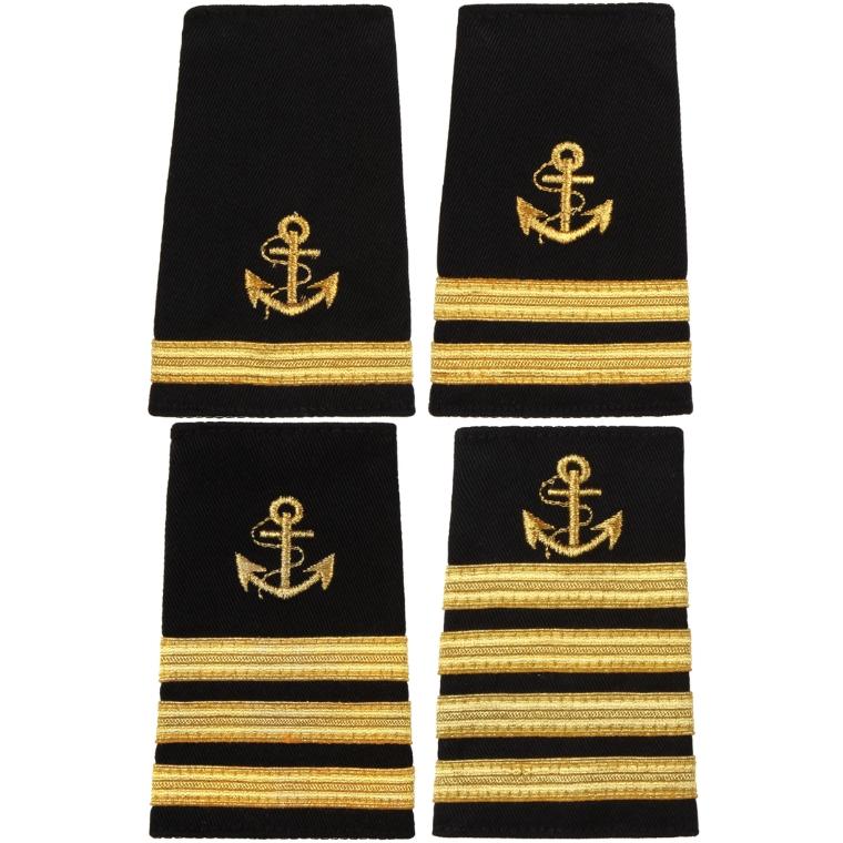 shoulderboards-epaulets-anchor-gold