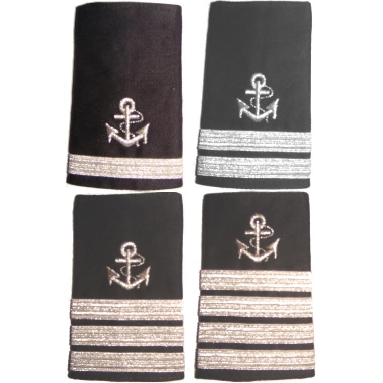 shoulderboards-epaulets-anchor-silver