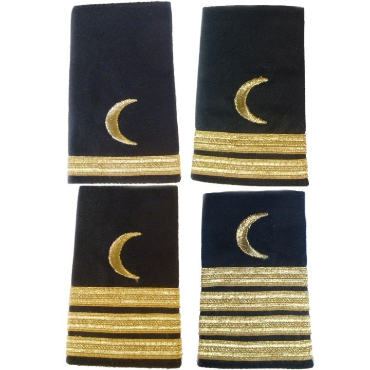 shoulderboards-epaulets-crescent-moon-gold
