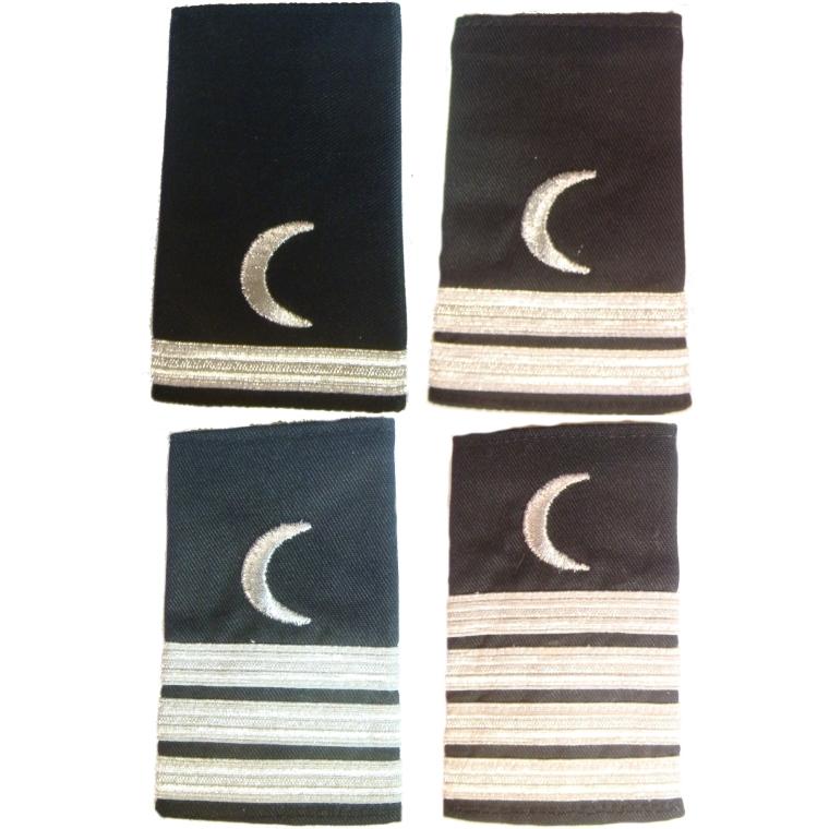 shoulderboards-epaulets-crescent-moon-silver