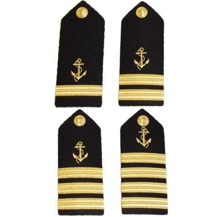 shoulderboards-epaulets-hardboards-anchor-gold-button