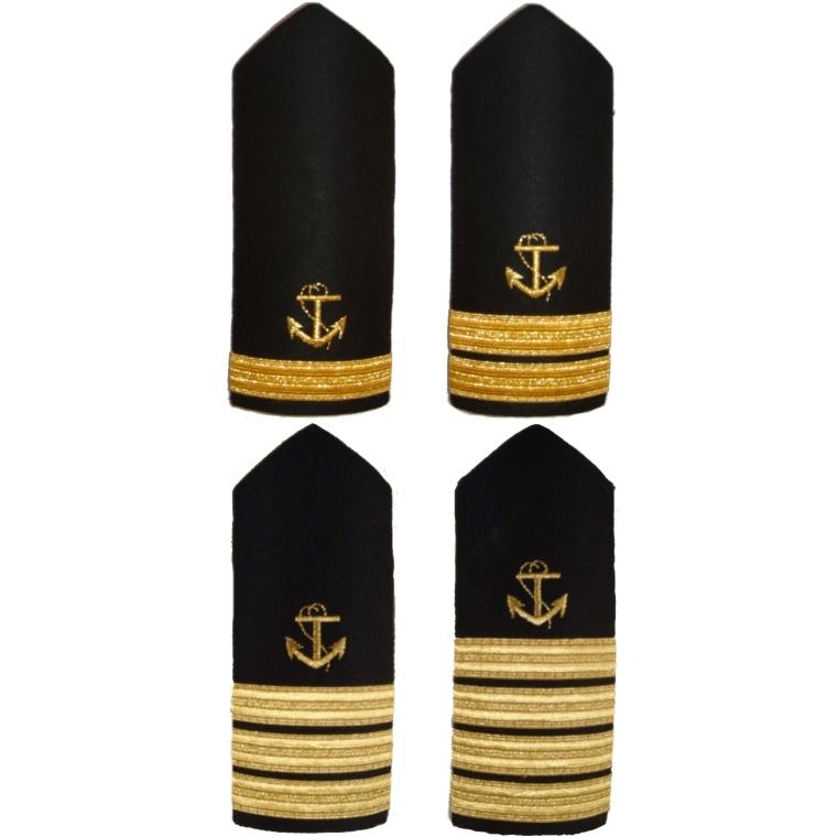 shoulderboards-epaulets-hardboards-anchor-gold