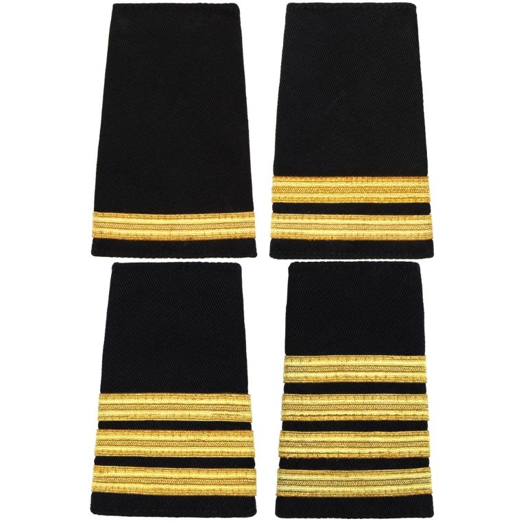 shoulderboards-epaulets-pilot-gold