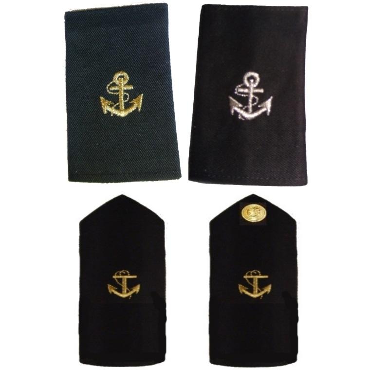 shoulderboards-epaulets-plain-anchor