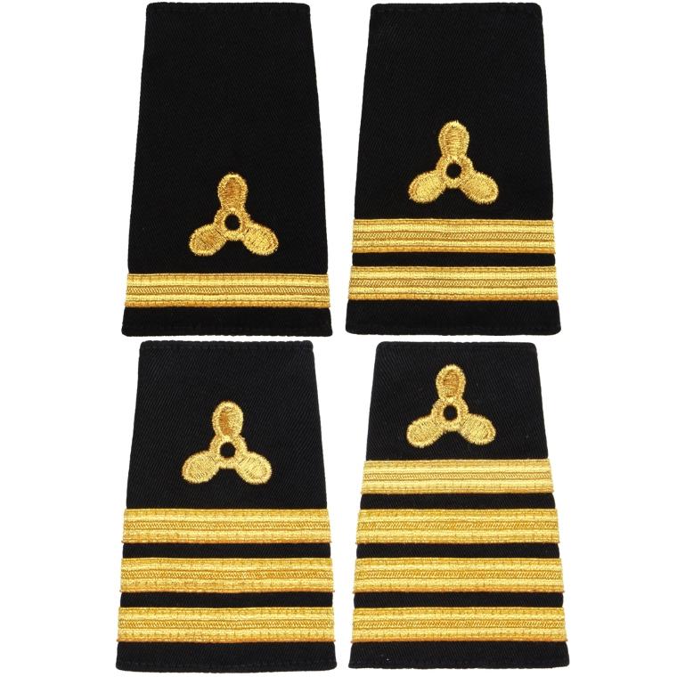 shoulderboards-epaulets-propeller-gold