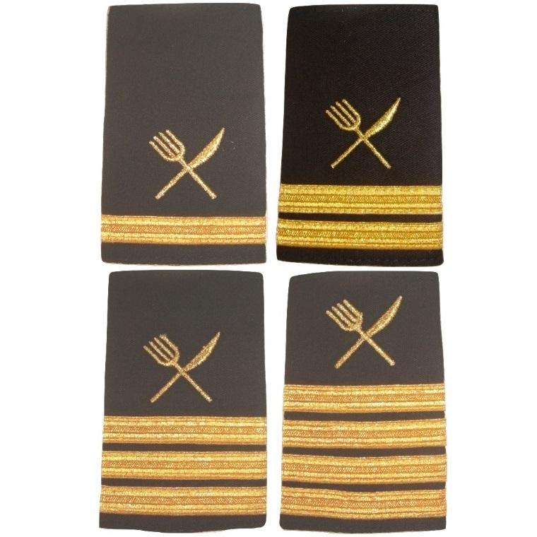 shoulderboards-epaulets-utensils-gold